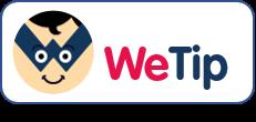 WeTip